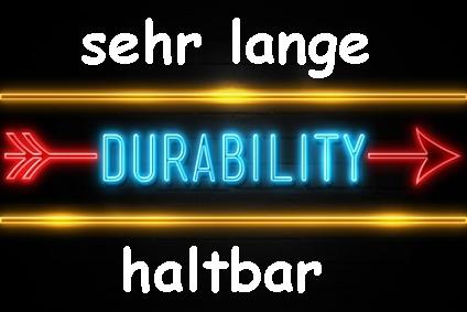 Fotolia_170093282_XS_sehr-lange-haltbar