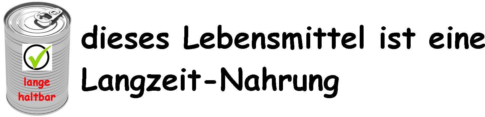 lange-haltbar_mit