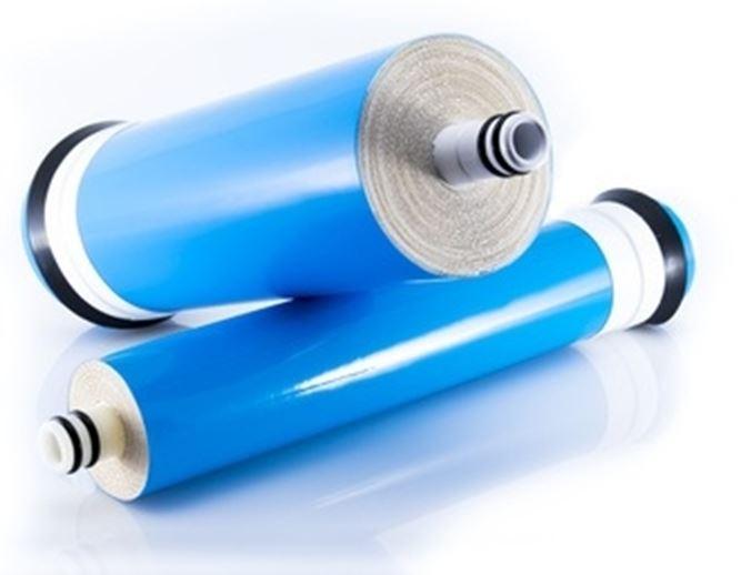 mobile wasserfilter wasser filtern aufbereiten wasser autarka survival outdoor und. Black Bedroom Furniture Sets. Home Design Ideas