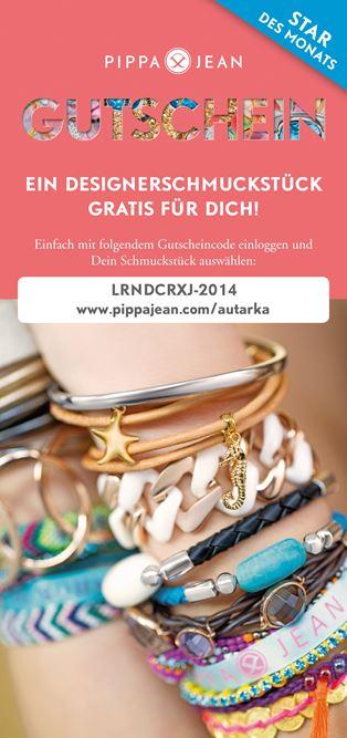pippa_gutschein_vorderseite%20(Copy).jpg