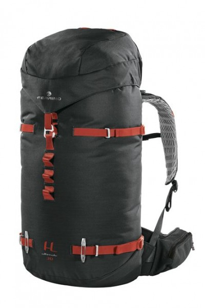Ferrino Rucksack ultimate