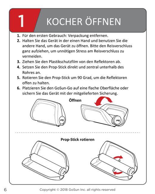 GoSunGo-Manual_German-06-Copy
