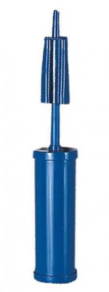 FERRINO Handpumpe