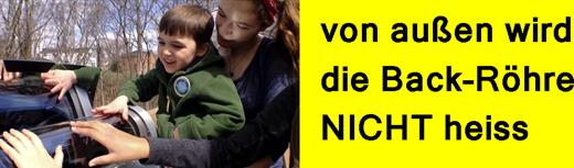 nicht-heiss-Copy