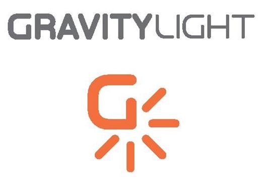GravityLight