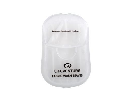 LifeVenture Wasch-Blättchen