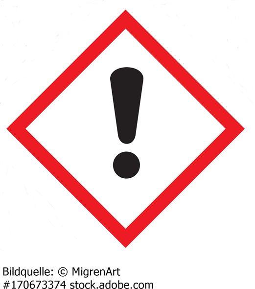 gefahr-ausrufezeichen_MIT-Lizenz-Copy