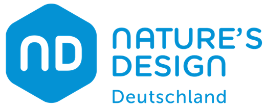Nature 39 s design deutschland autarka survival outdoor for Design und wellnesshotel deutschland