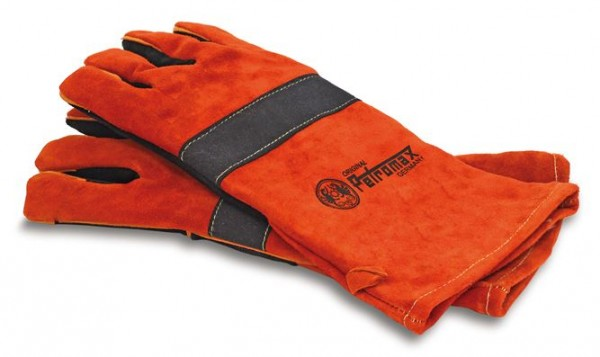 PETROMAX Aramid Pro 300 (feuerfeste Handschuhe)