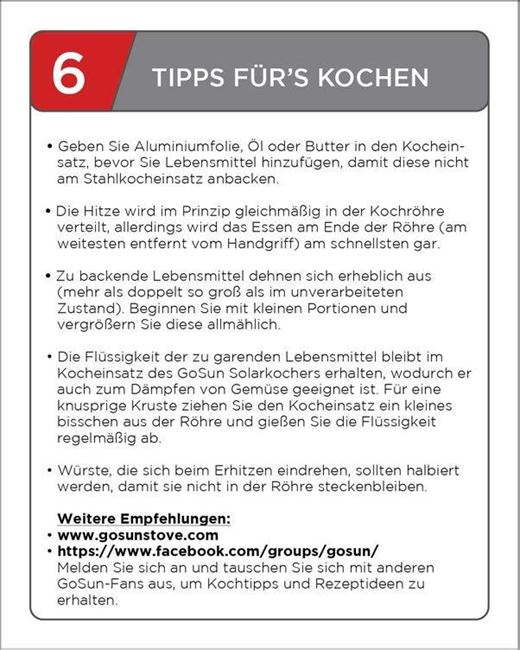GoSun_Sport_Manual_DE-page-008-Copy