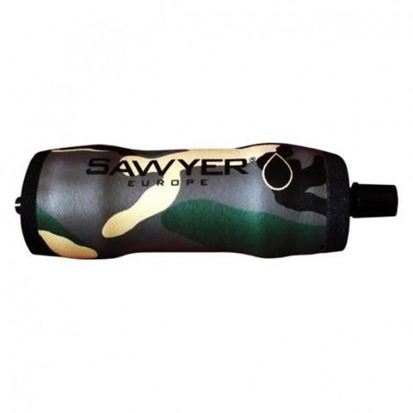 Sawyer® Thermal Sleeve (Wärmehülle)