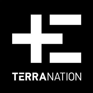 TerraNation - ab zum Strand