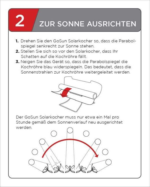 GoSun_Sport_Manual_DE-page-004-Copy
