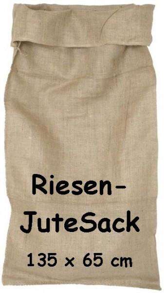 BARTL Riesen Jutesack