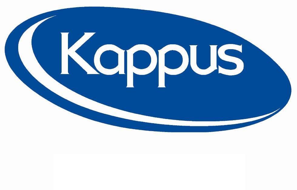 Kappus