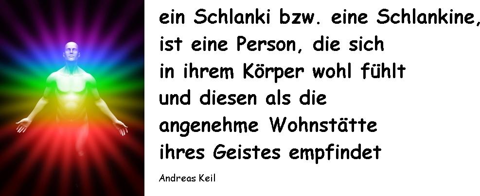 schlanki-und-schlankine59cc2d1788a46