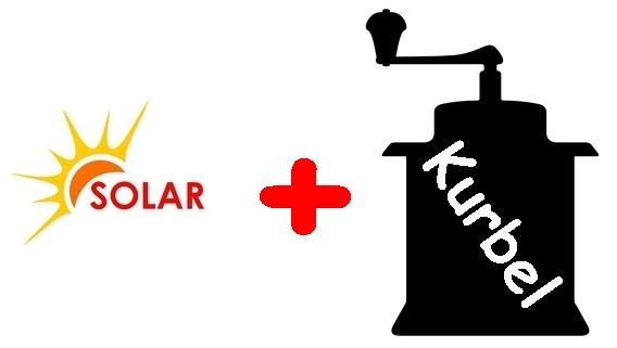 solar-kurbel_schnitt