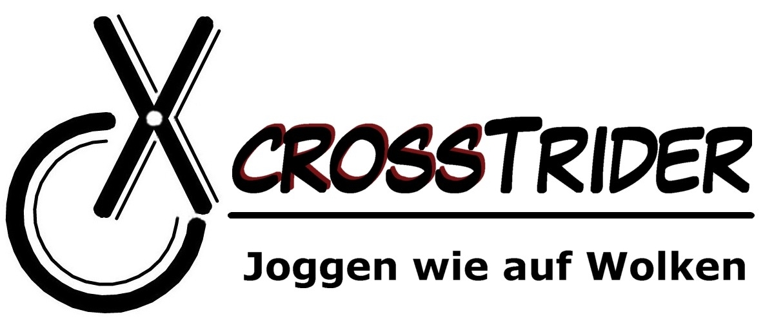 CrossTrider