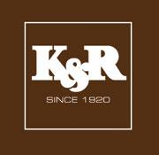 K & R - Messinstrumente