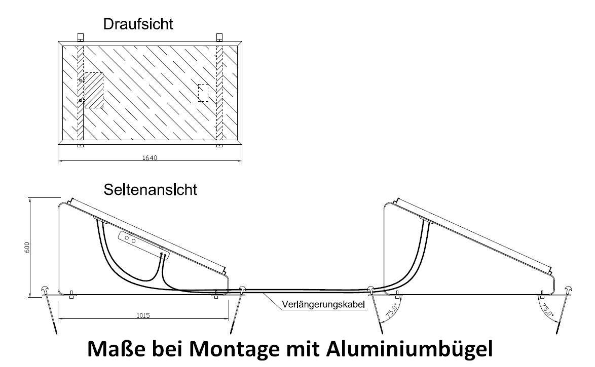 modul_abmessungen_alubuegel