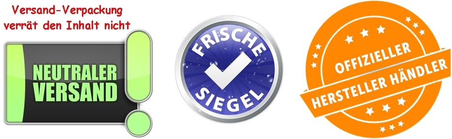 neutral_frisch_direkt
