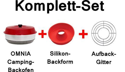 komplett-set-plus-MIT-Copy