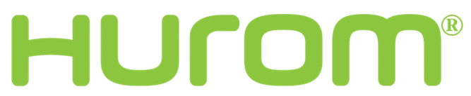 Hurom-Logo-Copy