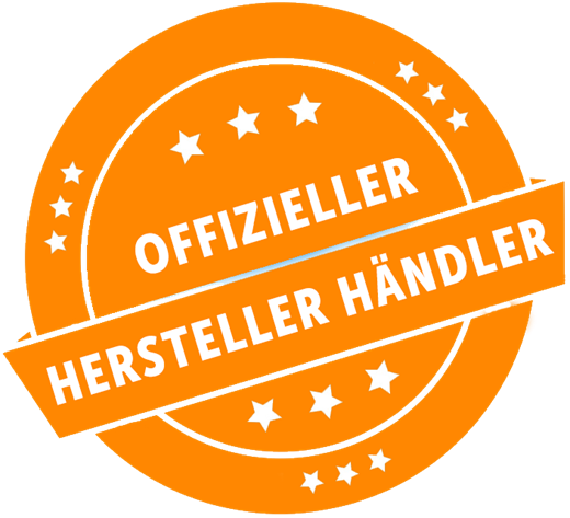 hersteller_badge-1-Copy5ad6c7472ddb5