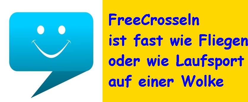 freecrosseln