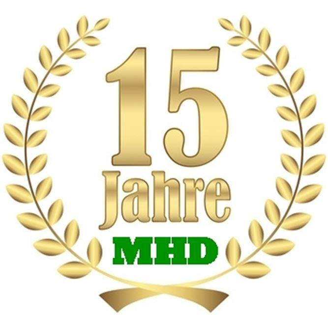 15-jahre-mhd-Copy