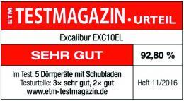 Excalibur_EXC10EL