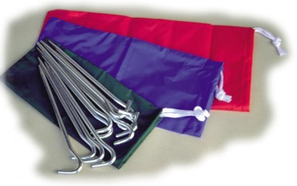 COGHLANS Beutel Set (Ditty Bag Set)