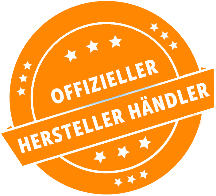 hersteller_badge-158d4a9ff60df1