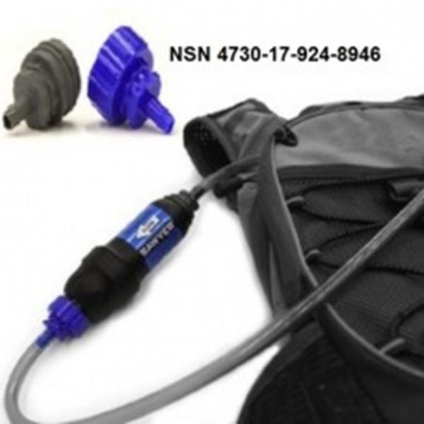 Sawyer® Inline Adapter (SP 110)