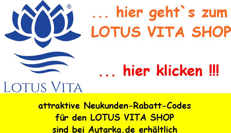 Lotus-Vita_Logo-Blume_hier-geht-s-zum-shop_mit-code-hinweis
