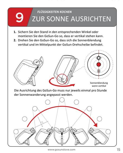 GoSunGo-Manual_German-15-Copy