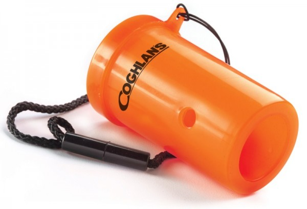 Coghlans Signalhupe Survival Horn
