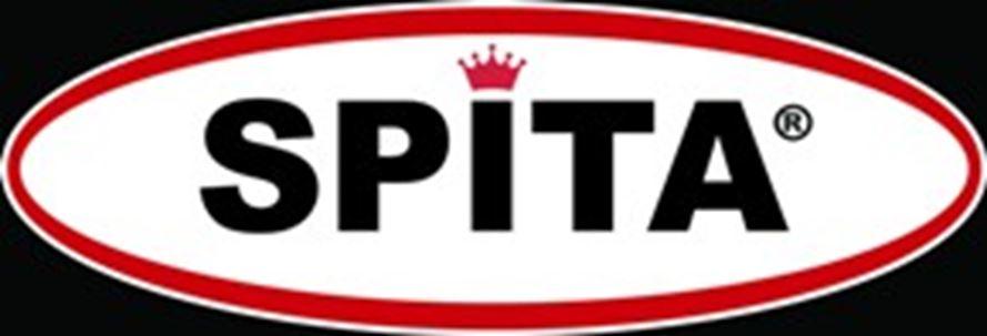 Spita