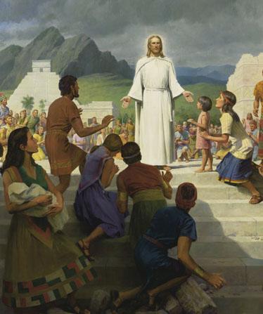 jesus-nephites-859163-gallery