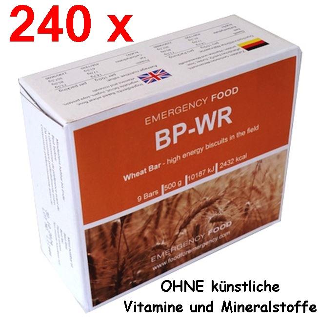 bp5_240-mal_OHNE