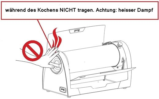 kochen-2-Copy