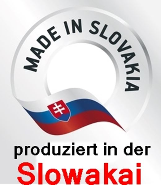 made-in-slovakia_mit-Copy