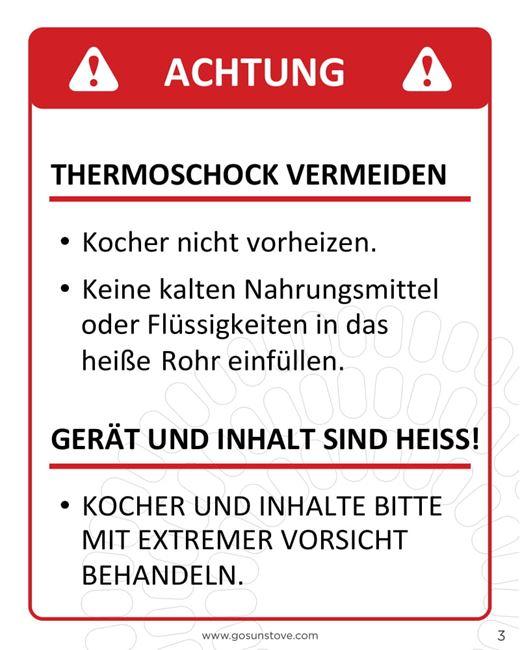 GoSunGo-Manual_German-03-Copy