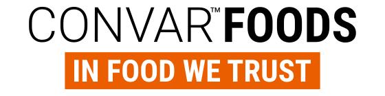 convar-foods-logo-560x140-002o8mKAIVGCTilO