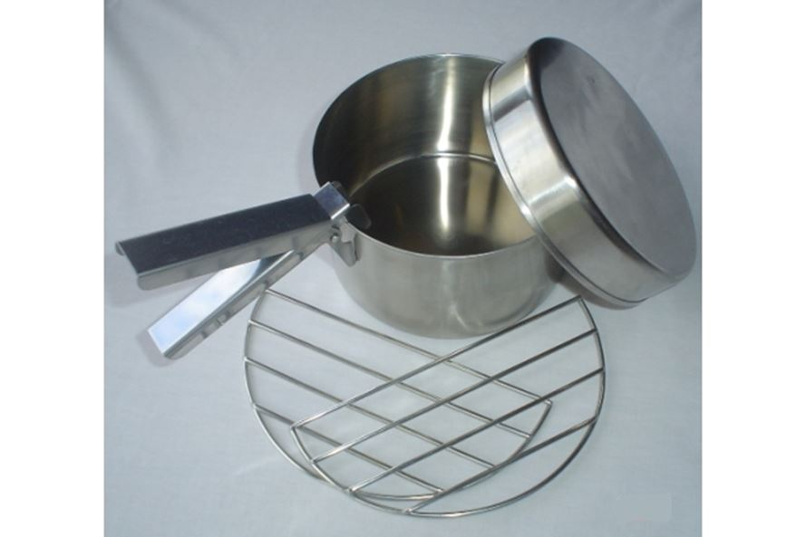 cookset_stainless_base-Copy589c8e012d6f8