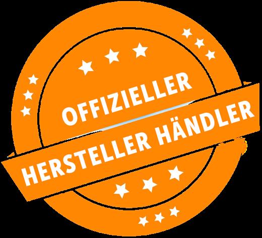 hersteller_badge-1-Copy