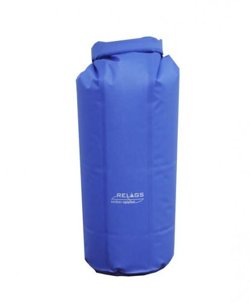 RELAGS Packsack light 175 ... 60 Liter