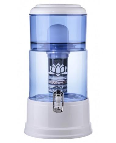 LOTUS Fontana Advanced Trinkwasserfilter