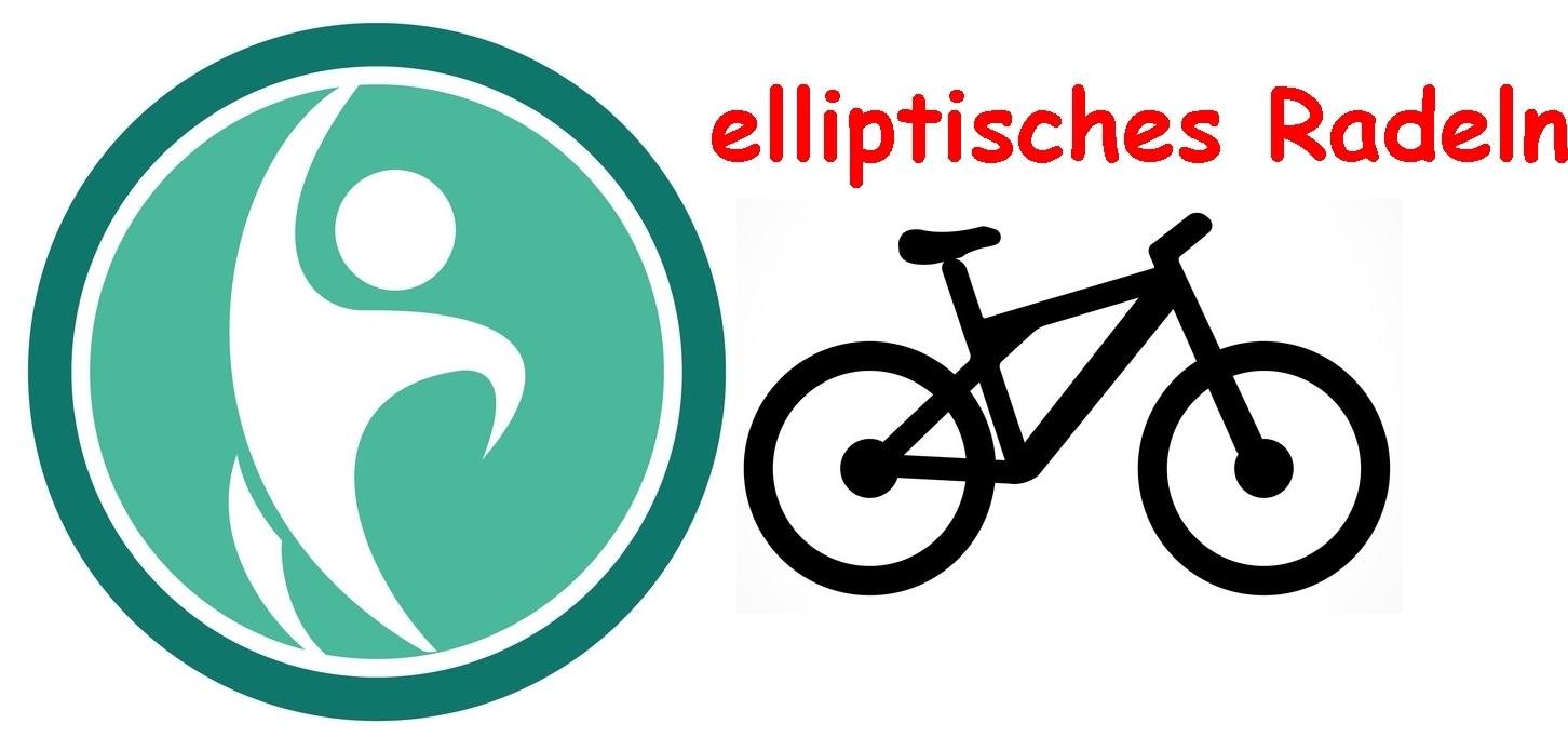 elliptisches-radeln-quer