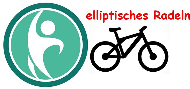 elliptisches-radeln-quer-Copy